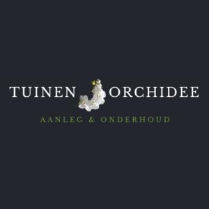 Tuinen Orchidee - Aanleg & Onderhoud